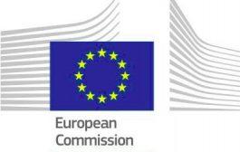 Karma Grup Avrupa Komisyonu, Hijyen Mevzuatı Değişiklik Taslağına Gıda Güvenliği Kültürü Eklendi.