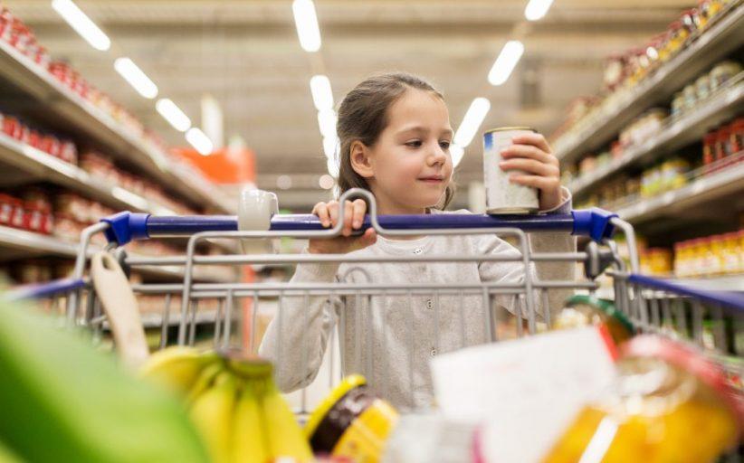 Karma Grup Gıda Etiketleme Mevzuatı Eğitimi-Online