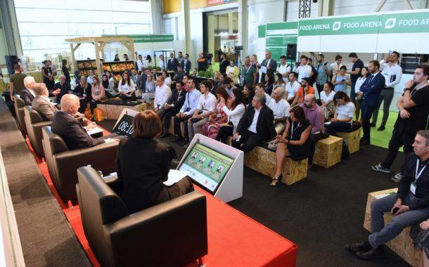 WorldFood Istanbul Etkinlik Programı Sektör Profesyonellerini Buluşturuyor
