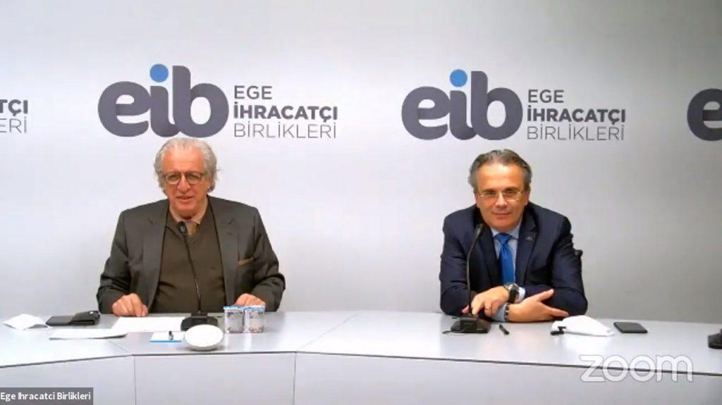 Türkiye-Birleşik Krallık STA'sı ticari ilişkileri nasıl şekillendirecek?