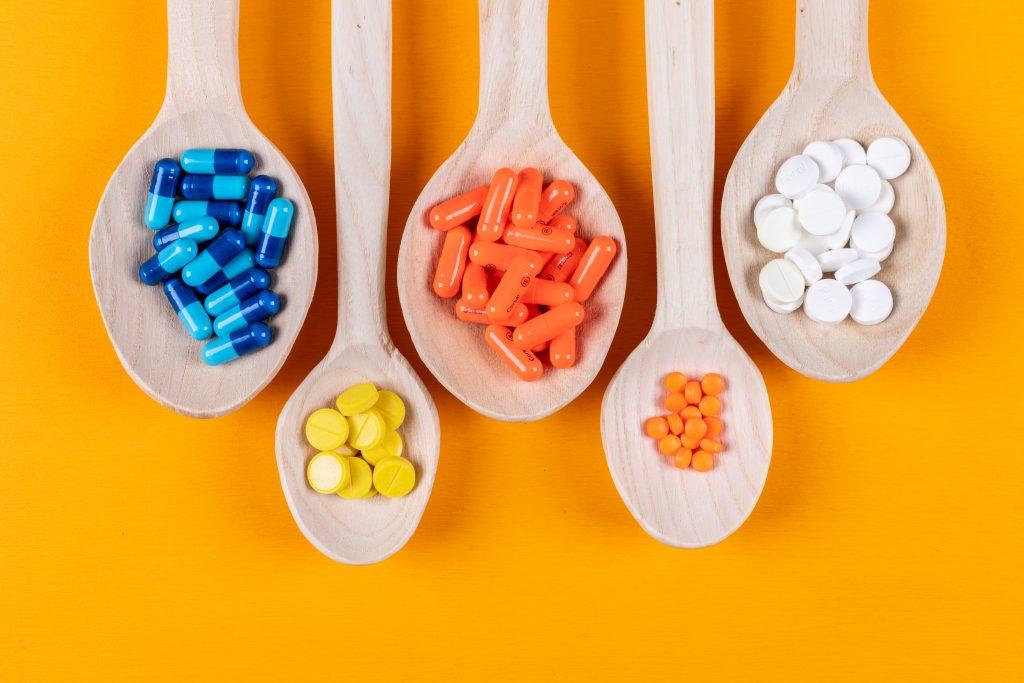 Gıda Takviyesi ve Beslenme Derneği'nin COVID-19 dönemi beslenme ve   gıda takviyesi araştırmasından çarpıcı sonuçlar çıktı