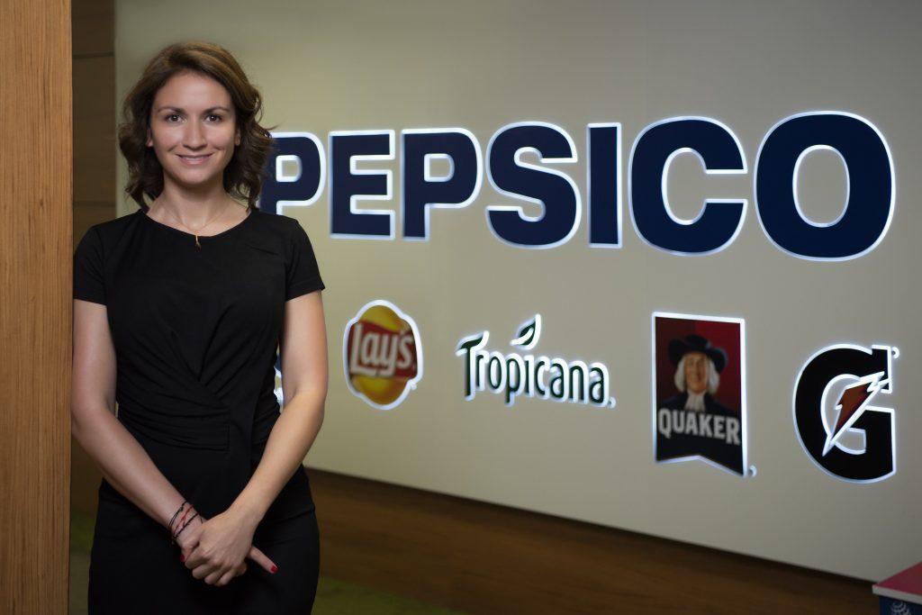 PepsiCo Türkiye, 6'ncı Kez 'En İyi İşveren' Seçildi