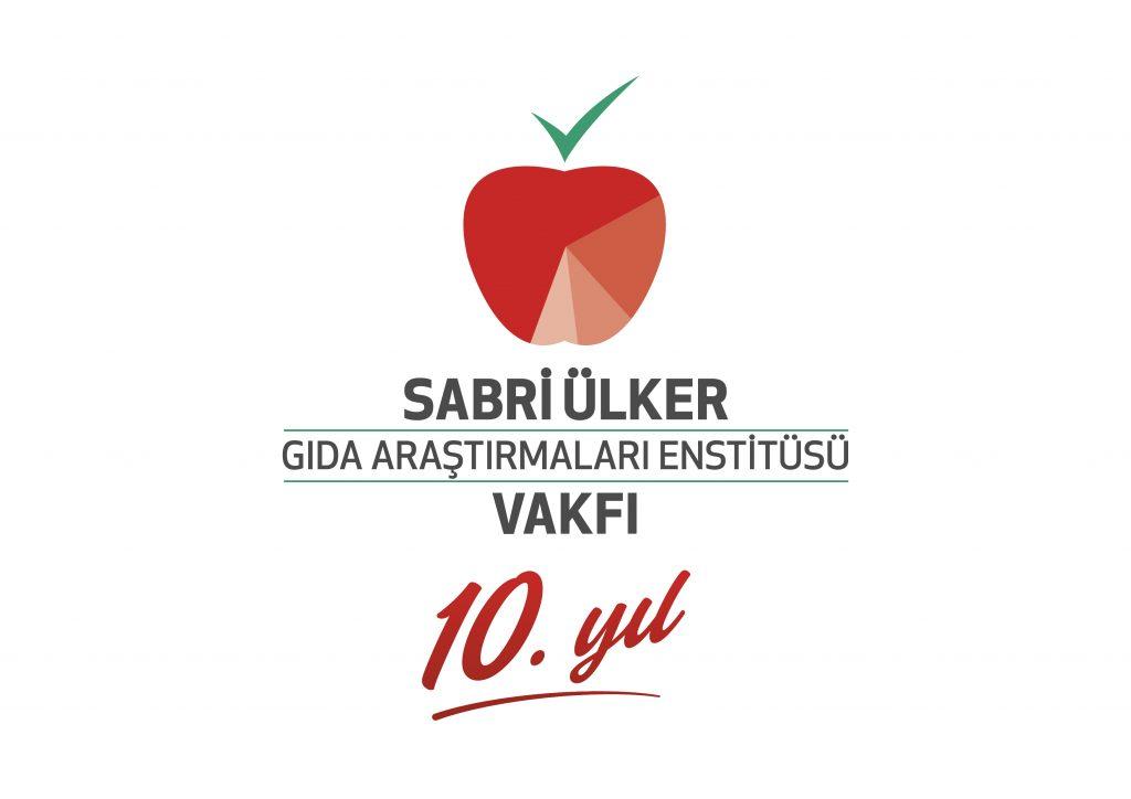 Sabri Ülker Vakfı, çiftçilerin gelirini artırmayı hedefleyen   Yeni Ufuk 2020 Projesi agroBRIDGES'in Türkiye ortağı oldu