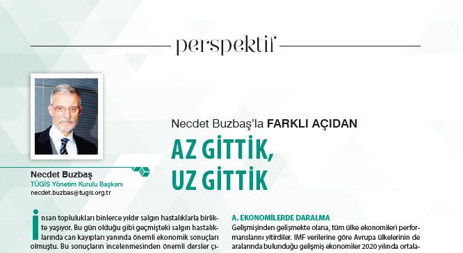 Perspektif: Az Gittik, Uz Gittik