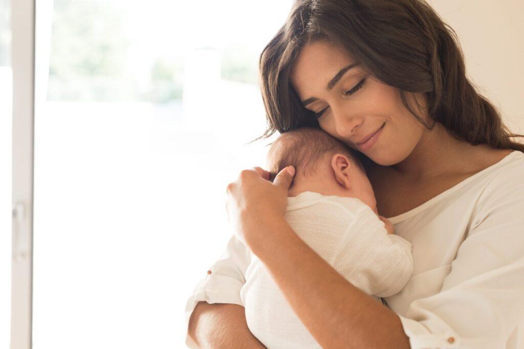 Emziren Annelere Sağlıklı Beslenme Tavsiyeleri