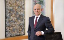 Yıldız Holding, 'En Gözde Şirketler' araştırmasının holdingler sıralamasında ikinci oldu