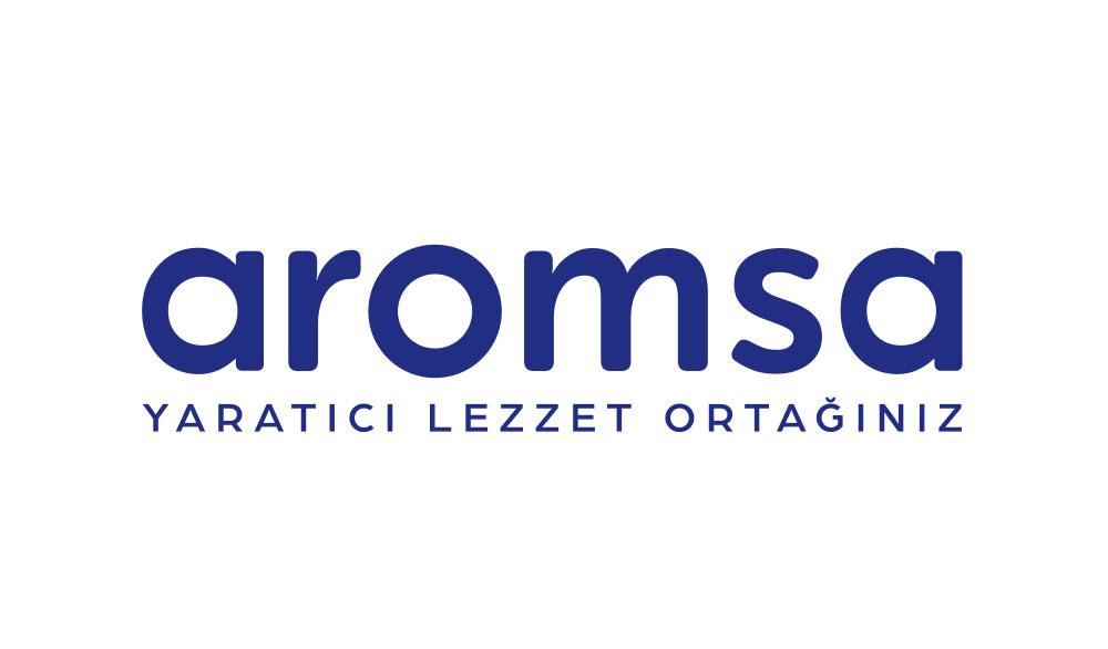 Aromsa, Türkiye'nin Ar-Ge Harcaması En Yüksek Gıda Şirketleri Arasında 2'nci Sırada